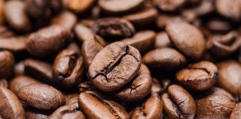 057-コーヒー豆リベリカ種の特徴と産地