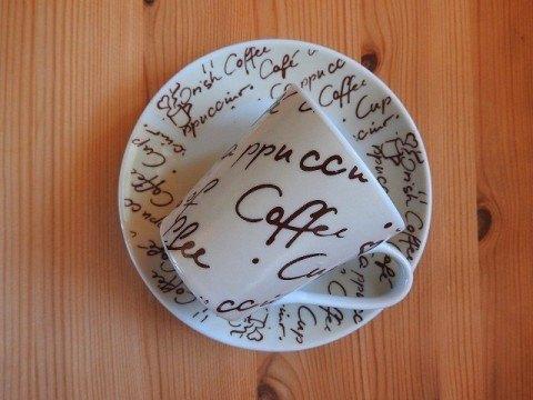 coffee cup 480x360