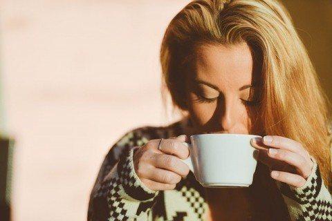 家でおいしいコーヒーを淹れるコツ