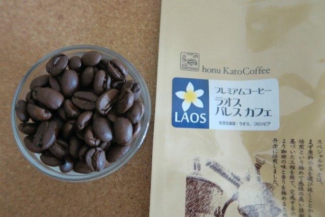 加藤珈琲店の特徴とメニュー・通販ランキング