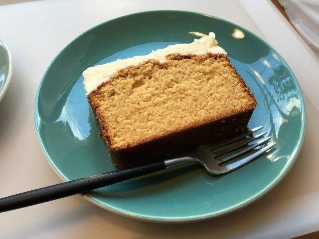 sunday bake shop_cake