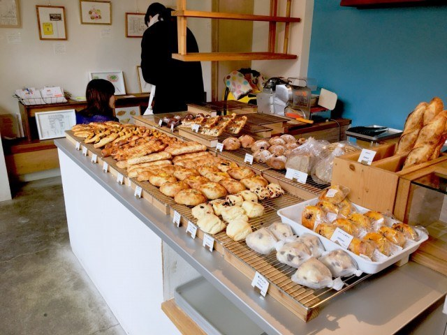 uneclef_bread