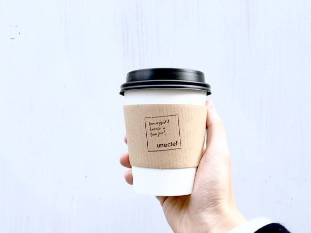 uneclef_coffee