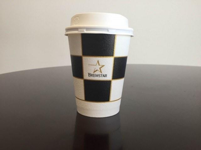 ココストアカップ