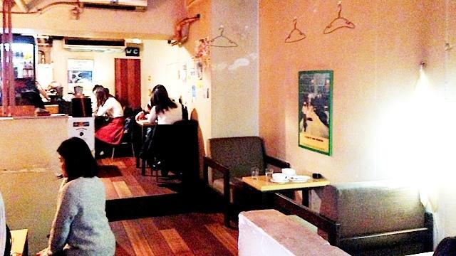 DUBLINroomcafé_店内1