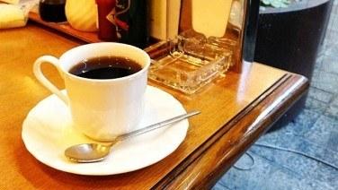 CafeRest フラワー