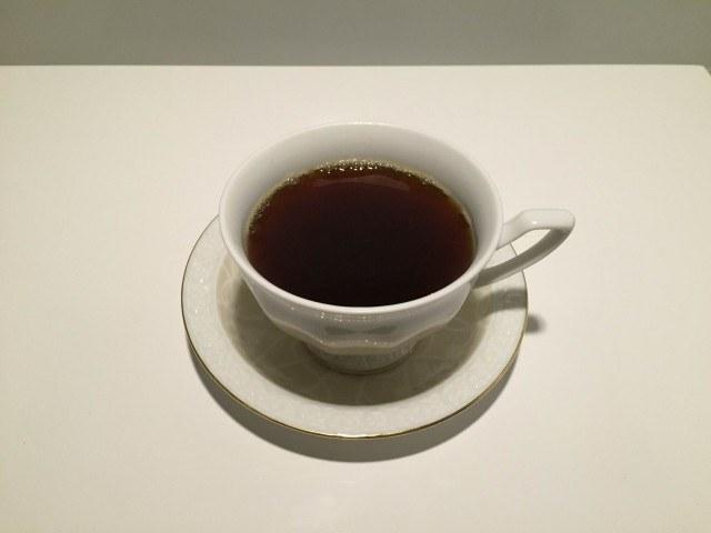 ルイボスコーヒーの作り方【フレーバーコーヒーのレシピ】