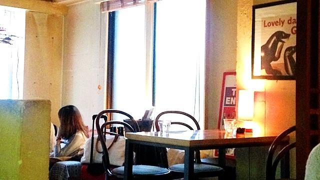 DUBLINroomcafé_店内2
