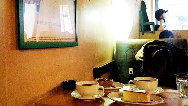 DUBLINroomcafé_店内3