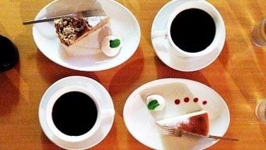 DUBLINroomcafe(ダブリンルームカフェ)