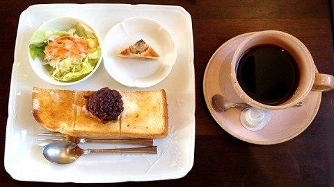 cafe柚_トップ画