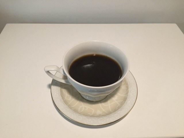 抹茶コーヒーの作り方【フレーバーコーヒーのレシピ】