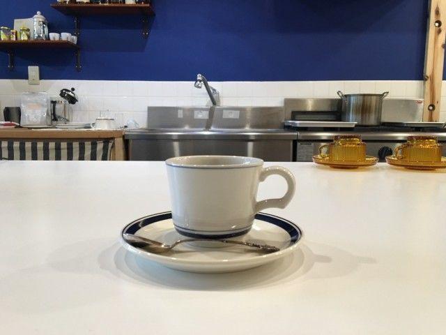 MEGANE COFFEE_coffee