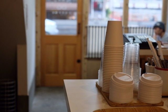 MEGANE COFFEE_interior2