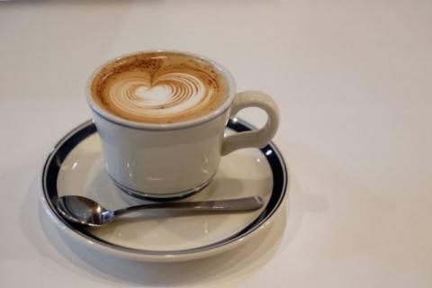 MEGANE COFFEE mocha 480x320