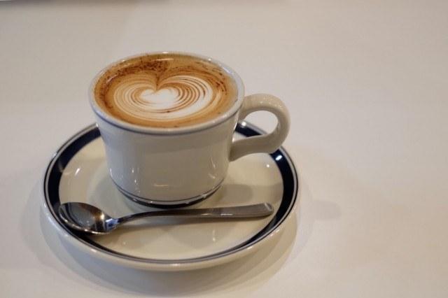 MEGANE COFFEE