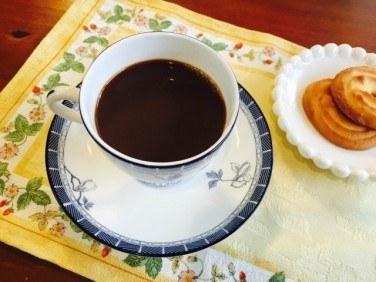 カフェモカの作り方【フレーバーコーヒーのレシピ】