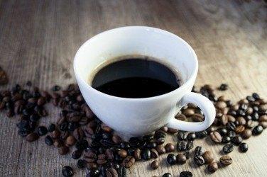 コーヒーにおける「カッピング」とは