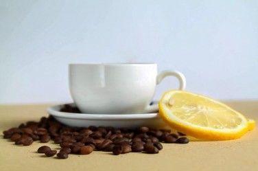 コーヒー豆の成分「クロロゲン酸」とは