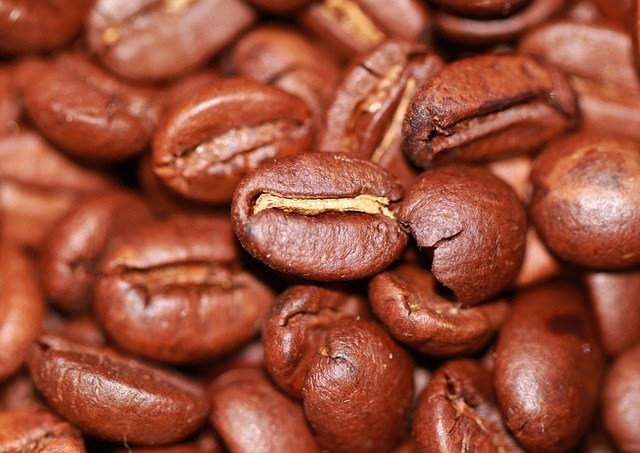 コーヒーにおけるエキセルソとは