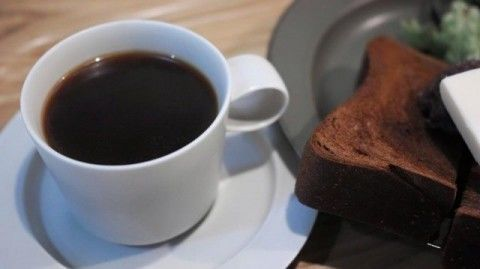 CAFE634_coffee