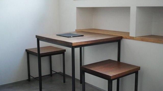 CAFE634_interior2