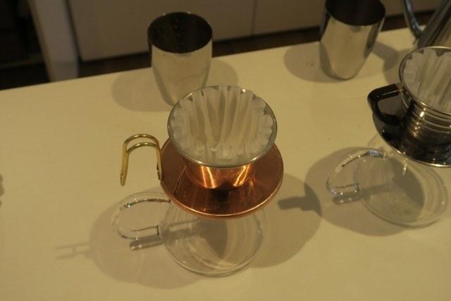 P.N.B.Coffee_dripper