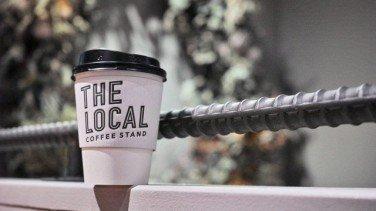 THE LOCAL(ザ・ローカル)