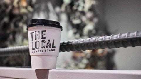 THE LOCAL_togocup