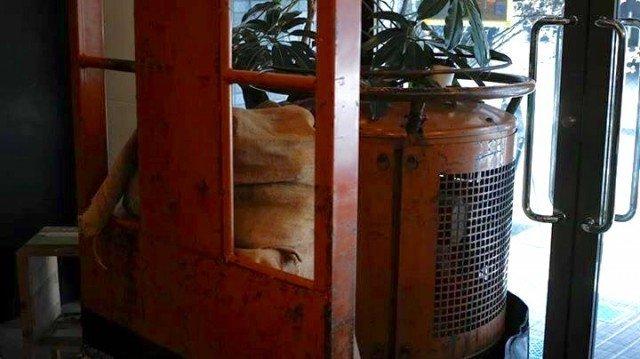 Turret Coffee_Truck1