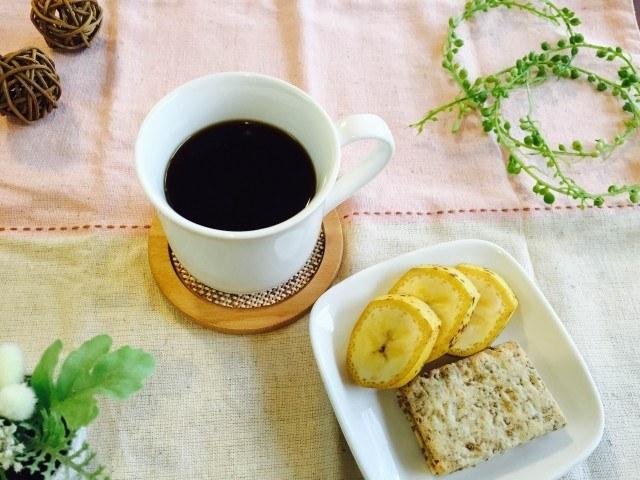 青汁コーヒーの作り方【フレーバーコーヒーのレシピ】