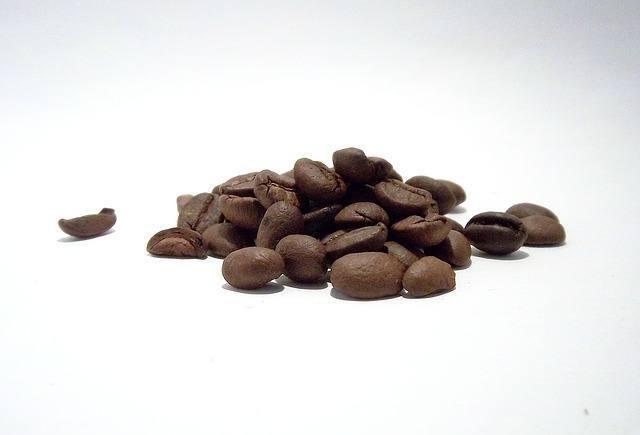 コーヒーの「欠点豆」について
