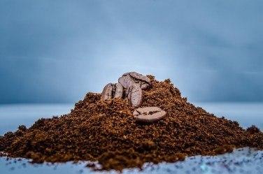 粗挽きコーヒーの味の特徴