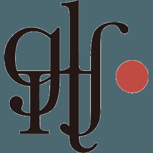 springlove_coffeestreet_glitch