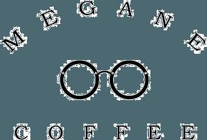 springlove_coffeestreet_megane
