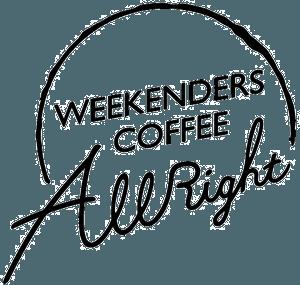 springlove_coffeestreet_weekenders