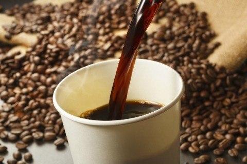 苦味でコンビニコーヒーを選んでみよう