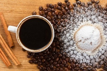 カスタマイズコーヒーが作れるおすすめのコンビニ