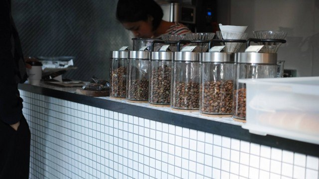 COUNTERPART COFFEE GALLERY_beans
