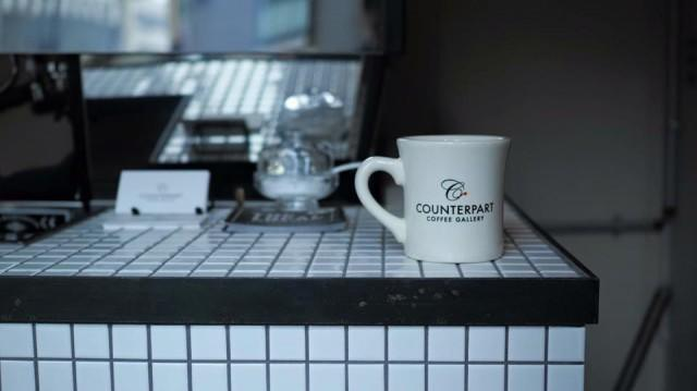 COUNTERPART COFFEE GALLERY_cup