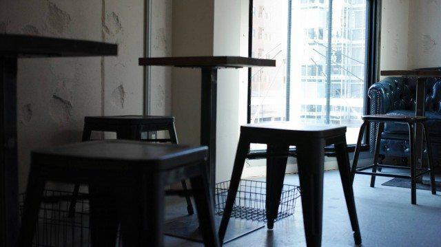 COUNTERPART COFFEE GALLERY_interior1