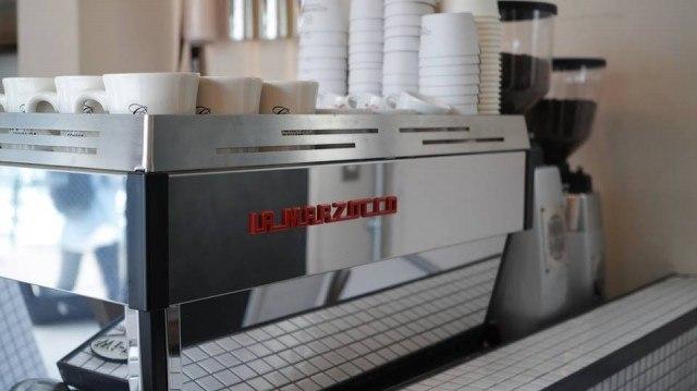 COUNTERPART COFFEE GALLERY_machine