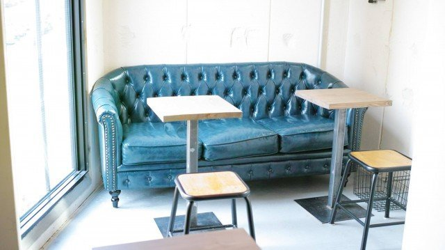 COUNTERPART COFFEE GALLERY_seat