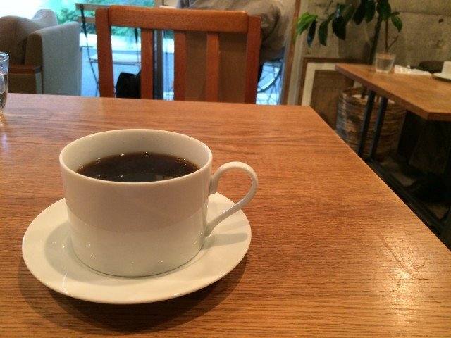 Cafe Obscura_coffee