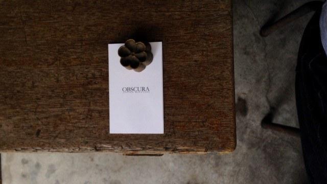 Cafe Obscura_logo