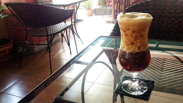 【世界のコーヒー】タイコーヒー&タイティーの美味しさ体験!いざバンコクへ