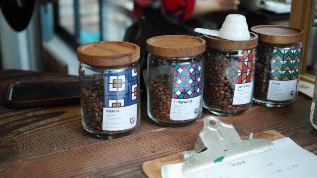 ONIBUS COFFEE_beans