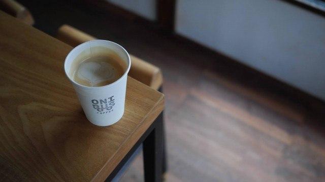 ONIBUS COFFEE_latte