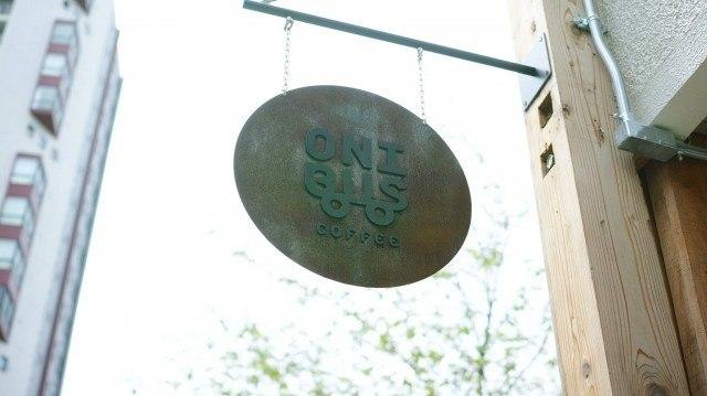 ONIBUS COFFEE_logo