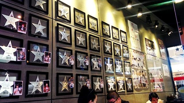 CoffeeatBangkok_STARBACK内装